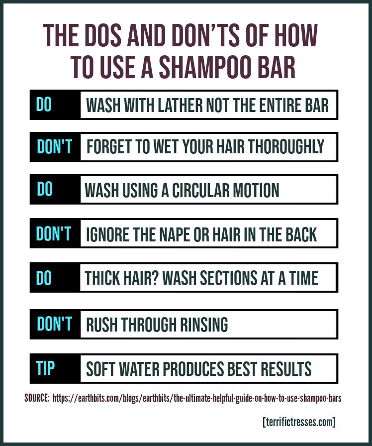how long do shampoo bars last, how to use shampoo bars, shampoo in bar form, how to store shampoo bars, shampoo bars benefits, using shampoo bars, how do you lather a shampoo bar, solid hair shampoo bar, how to use shampoo bar in hard water, plastic free shampoo bar, do shampoo bars work