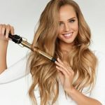 The Best Curling Irons For Fine Hair Mean Effortless Elegance