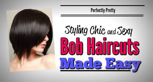 bob-haircuts-header