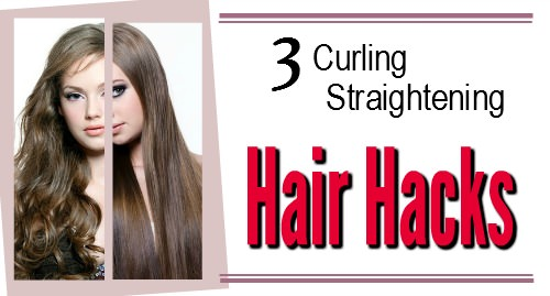 curling-straighting-header