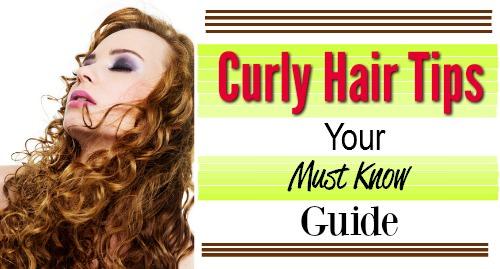 curly-hair-tips-header