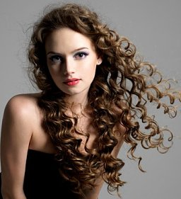 diffuser tips for long curls