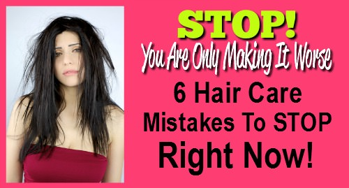 damaged-hair-header