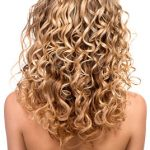 diffuser tips for perfect curls