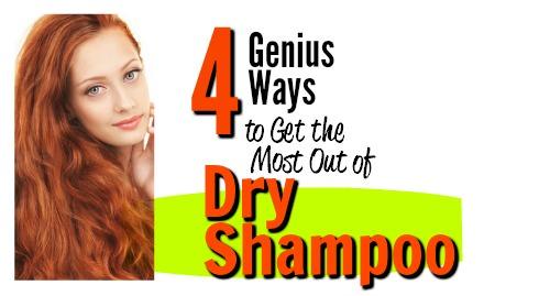 dry-shampoo-header