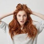 does dry shampoo damage your hair