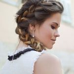21 Darling French Braided Hairstyles You Haven't Tried Yet