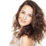 heatless curls for medium hair