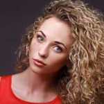 how to refresh curls after sleeping