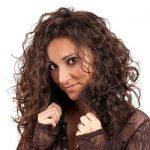 robe belt curls