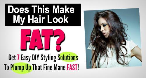 fine-hair-hairstyle-header