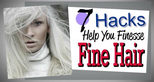 fine-hair-header