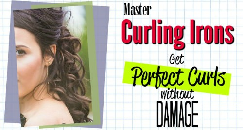 flat-iron-curling-header
