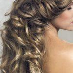 Flat Iron Curls: Hacks You'll Wish You Knew Sooner