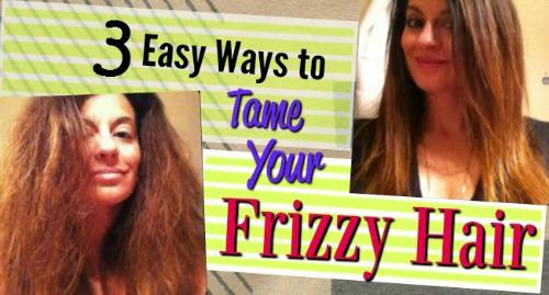 frizz-tame-header