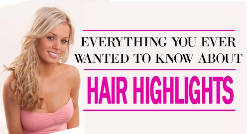 How to get perfect hair highlights terrific tresses over the course of the summer the sun kisses our hair adding some natural yet subtle highlights and depth solutioingenieria Choice Image