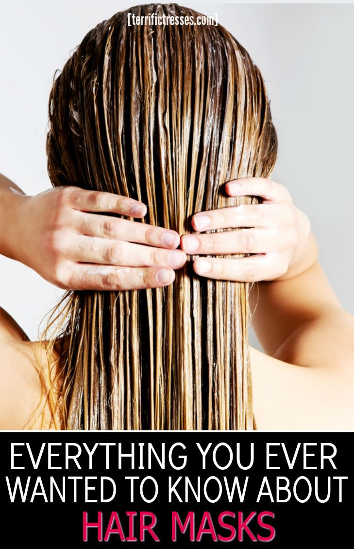 Dry hair?  Don't know where to start the repair?  Plus it's often a side-effect of some bad hair care habits that are hard to kick.  Like being a coloring chameleon…addicted to hot tool styling...not to mention daily blow drying.  For starters to combat all that abuse intense hydration is needed.  But that's not all.  Get 15 must dos to restore ridiculous shine and silkiness to your long suffering do`. | TerrificTresses.com