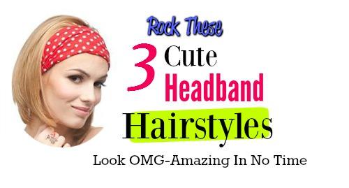 headband-hairstyles-header