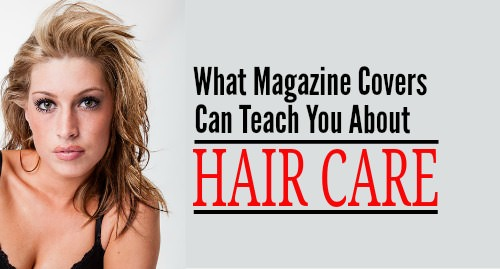 hair care tips and hints