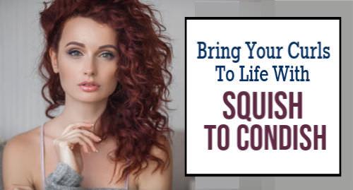 squish to condish