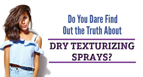 best texturizing sprays
