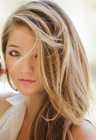 How to get perfect hair highlights terrific tresses perfect highlights solutioingenieria Gallery
