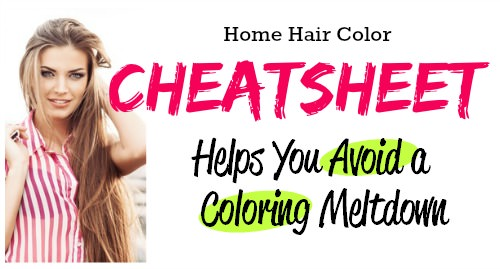 home-hair-color-header