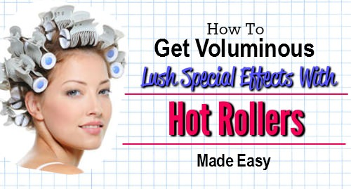 hot-rollers-headers