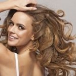 Golden Rules For Gorgeous Hair