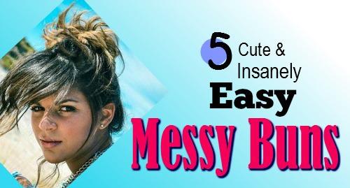 messy-buns-header
