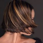 Peekaboo Highlights: 5 Things To Know To Make Your Hair Sizzle