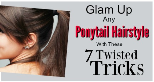 ponytail-hairstyles-header