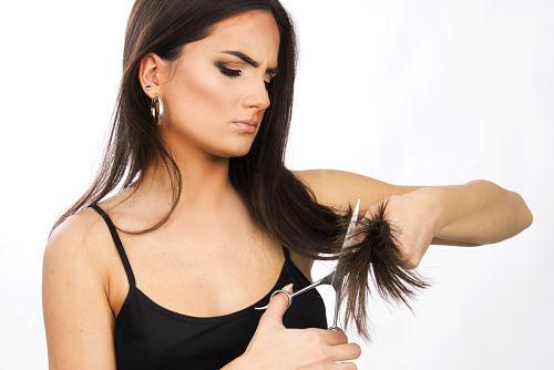 best scissors for cutting hair