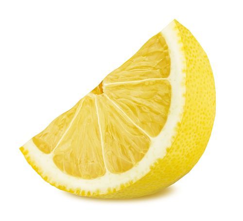 how to get rid of blue hair from toner with lemon juice
