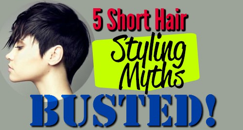 short-hair-myths-header