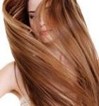 lush fine hair