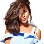 Best Dry Texturizing Spray For Fine Hair – What You Need to Know