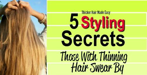 thinning-hair-header